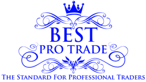 12 Trade Pro